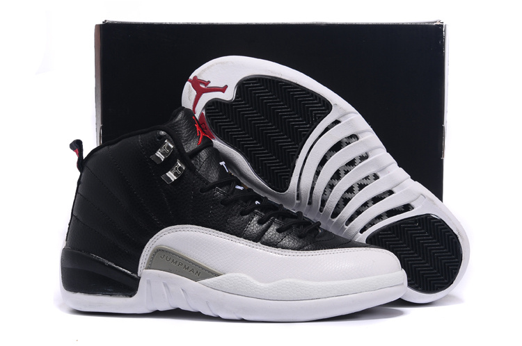 352fec22741 Cheap Real Air Jordan 12,Jordans Retro 12 On Sale