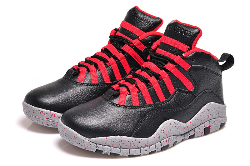 on sale ec74f 0da5e Buy Air Jordan 10 Shoes At Low Price
