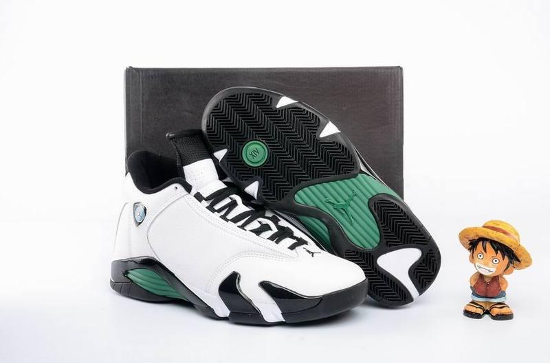 0995d6abc1f959 Cheap Air Jordan 14 Shoes For Sale