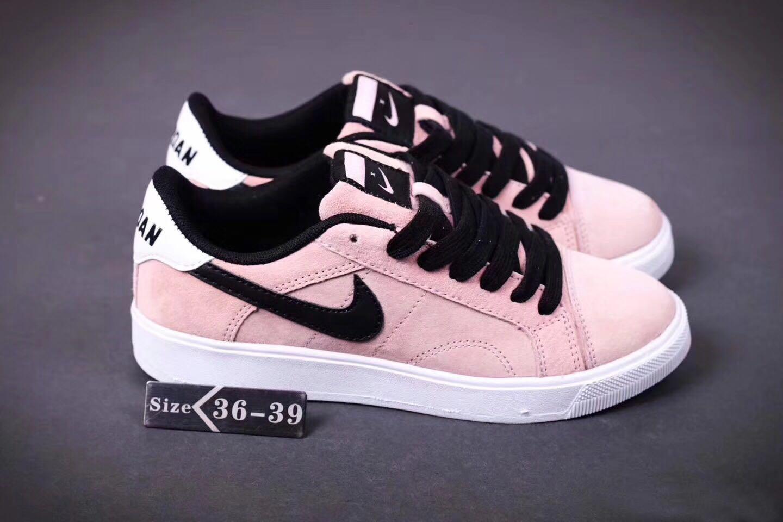 new product 75468 2dd44 Cheap Women Air Jordan Shoes Shoes