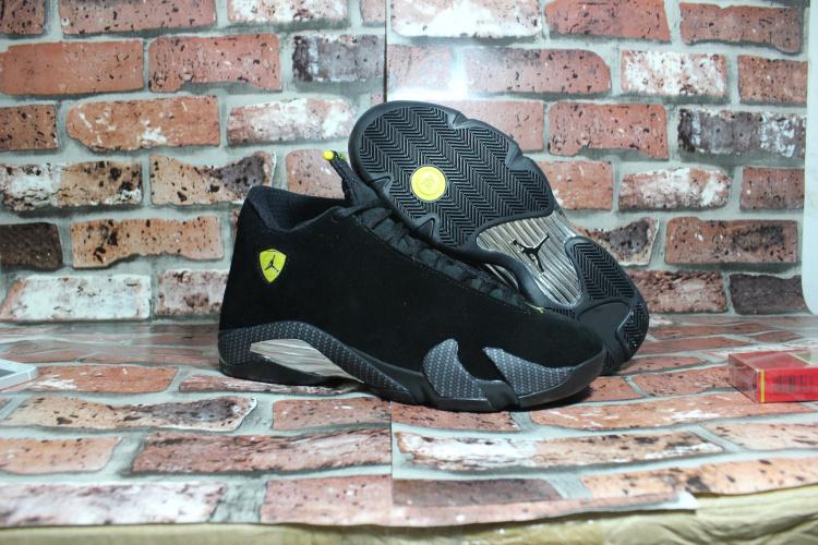 the best attitude 0b771 8ea05 Cheap Air Jordan 14 Shoes For Sale