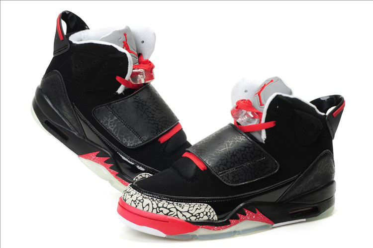 promo code 11a90 a5e2f Air Jordan Son Of Mars,Cheap Air Jordan Son Of Mars Shoes