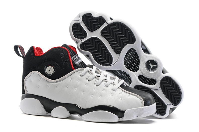ae5e162812deb1 Special New Jordan Shoes For Women With High-Performance