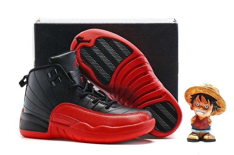 new concept 7beb4 6f157 Original New Jordan Shoes For Kids For Sale