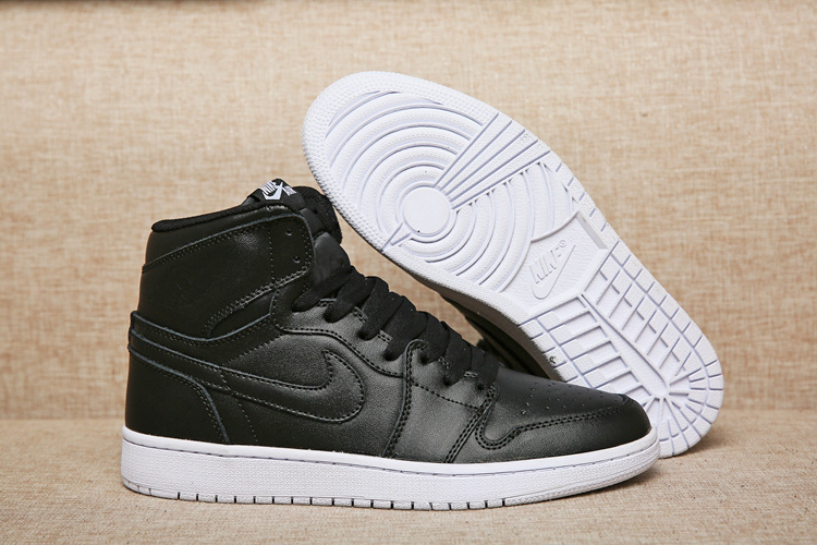 New Air Jordan 1 Retro High OG Cyber Monday