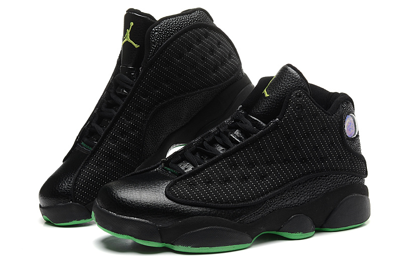 on sale da9fc f28b7 Air Jordan 13,Authentic Jordan 13 Retro Shoes