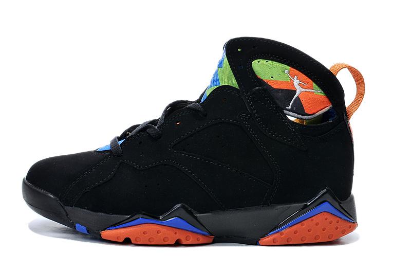 15fbd131488667 Cheap Real Air Jordan 7 Shoes On Discount Sale
