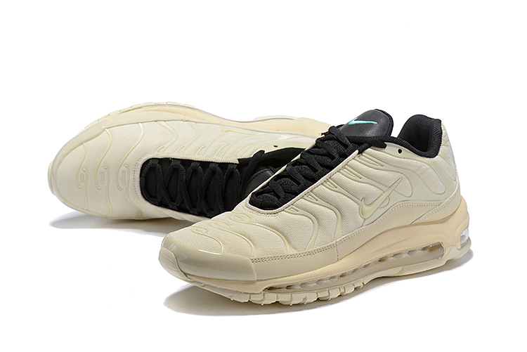 Nike Air Max 97 Plus Beign Shoes